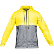 Under Armour Sportstyle Windbreaker 1306482-076 Férfi Kabát