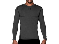 Under Armour UA CG Armour Crew 1265650-090 Férfi Aláöltözet