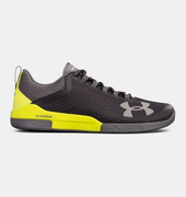 Under Armour UA Charged Legend TR 1293035-016 Férfi Training Cipő