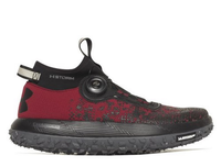 Under Armour UA Fat Tire2 1285684-600 Férfi Futó Cipő
