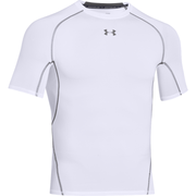 Under Armour UA HG Armour SS 1257468-100 Férfi Aláöltözet