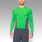 Under Armour UA HG Coolswitch Comp LS 1275057-714 Férfi Aláöltözet