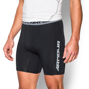 Under Armour UA HG Coolswitch Comp Short 1271333-001 Férfi Aláöltözet