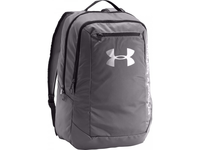 Under Armour UA Hustle Backpack Ldwr 1273274-040 Férfi Hátizsák 947ebffc1c