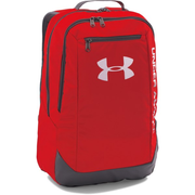Under Armour UA Hustle Backpack Ldwr 1273274-600 Férfi Hátizsák