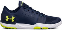 Under Armour UA Limitless TR 3.0-NVY 3000331-400 Férfi Training Cipő