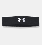Under Armour UA Performance Headband 1276990-001 Férfi Fejpánt