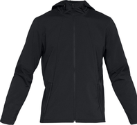 UNDER ARMOUR UA STORMCYCLONE JACKET 1320950-001 férfi kabát