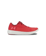 Under Armour UA W Rapid 1297452-601 Női Futó Cipő
