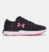 Under Armour UA W Speedform Gemini 3 1285481-003 Női Futó Cipő