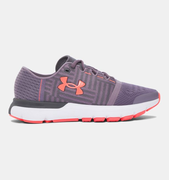 Under Armour UA W Speedform Gemini 3 1285481-033 Női Futó Cipő
