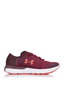 Under Armour UA W Speedform Gemini 3 GR 1298662-500 Női Futó Cipő