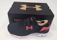 Under Armour UA W Speedform Intake 2 3000290-001 Női Futó Cipő