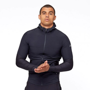 UNDER ARMOUR VANISH HYBRID JACKET 1320679-001 férfi kabát
