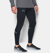 Underarmourthreadborneruncgitight 1279894-001 Férfi
