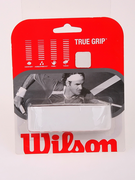 Wilson True Grip Z48540100 Unisex Tenisz Grip