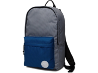 915efb4afdf2 Converse Edc Poly Backpack 10003331-A02-035 Unisex Hátizsák