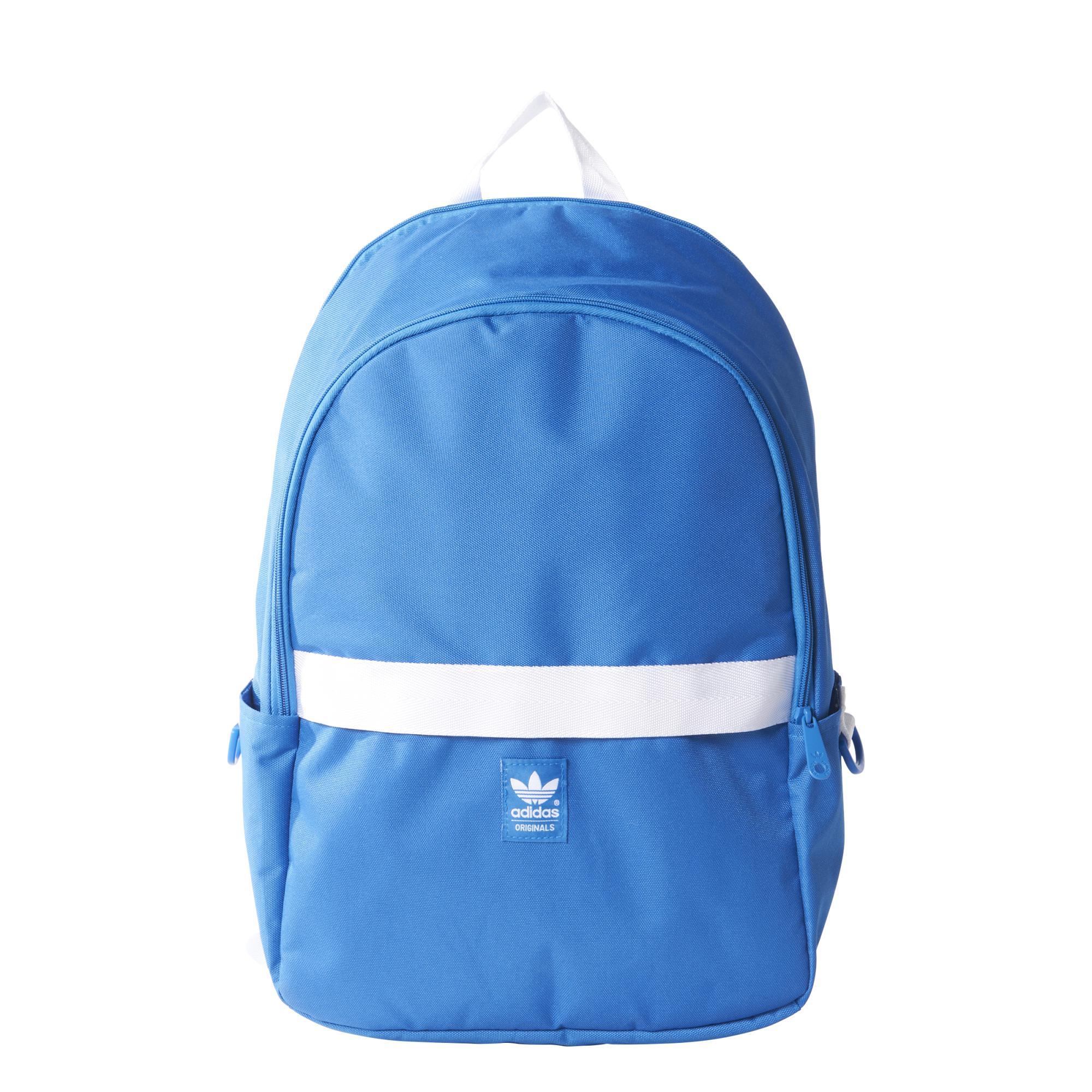 7d36e15bd484 Adidas Backpack Ess Unisex Hátizsák Ab2673 Unisex Taska/hatizsak ...