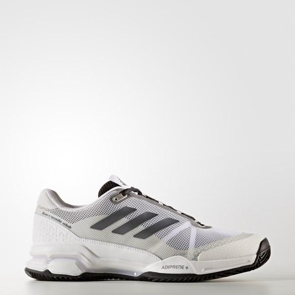 3833c17dbc6a Adidas Barricade Club Clay By1640 Férfi Tenisz Cipő | Tenisz cipő