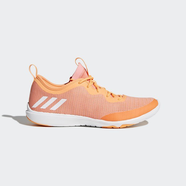 ADIDAS CRAZYMOVE TR CP9512 női training cipő