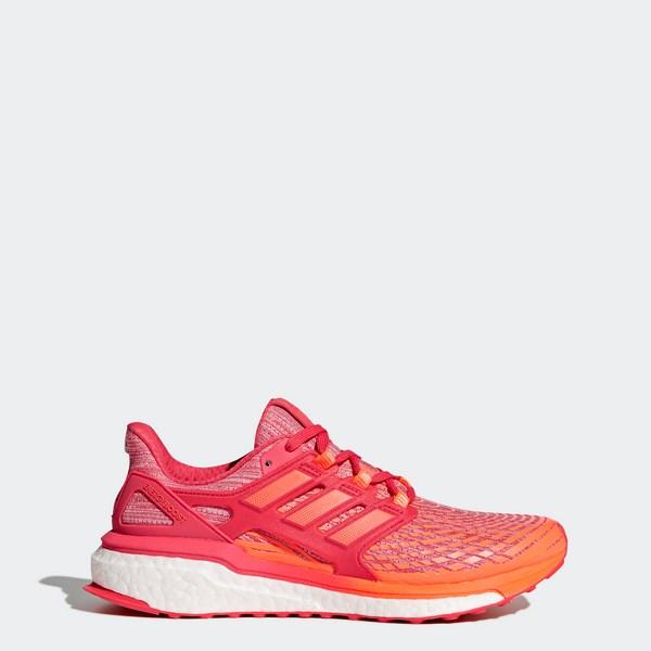 4566ae4b61 Adidas Energy Boost W Cg3969 Női Futó Cipő | Futó cipő
