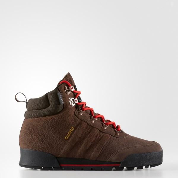 2 Jake Férfi Cipő Boot 0 Adidas Utcai By4109 6yIYmbf7gv