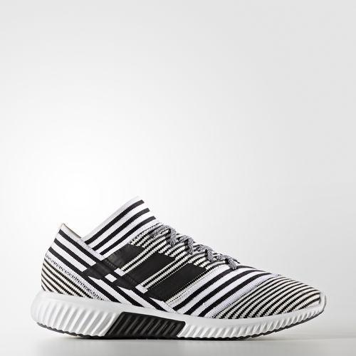 Adidas Nemeziz Tango 17.1 TR Bb3659 Férfi Foci Cipő  9de1bf15c5