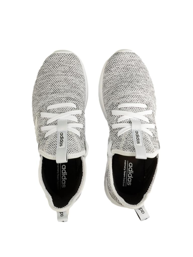 04c3a8328301 Adidas Neo Cloudfoam Pure Db0695 Női Utcai Cipő | Utcai cipő