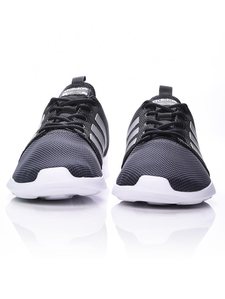 db51510d3d Adidas Neo Cloudfoam Swift Racer Aw4154 Férfi Utcai Cipő | Utcai cipő