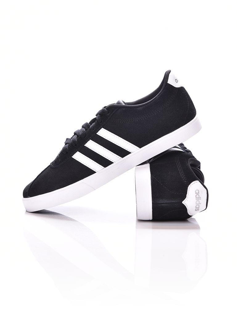 40f6c91274 The Easiest Adidas Neo Férfi Tornacipő {Fctiburonesrojos}