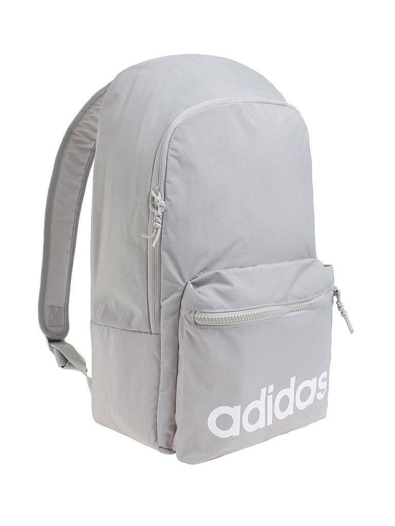 Adidas Neo G BP Daily Cw1699 Unisex Hátizsák  7da997266a