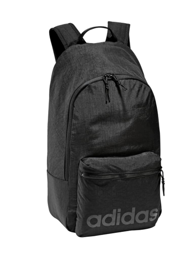 Adidas Neo G BP Daily Cw1700 Unisex Hátizsák  bef379687b