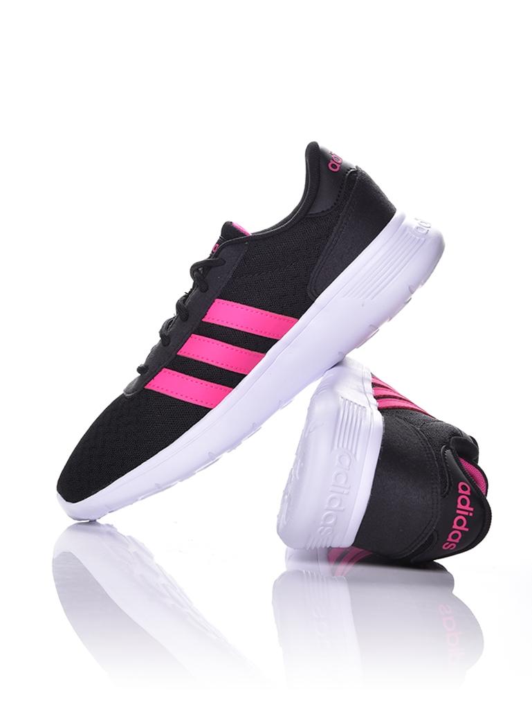 Adidas NEO LITE RACER W Női Utcai cipő