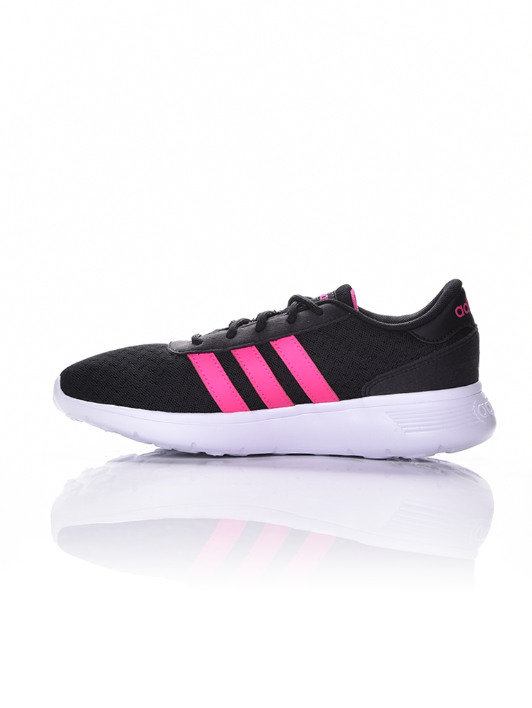 85b1ceabc2 Adidas Neo Lite Racer W Bb9835 Női Utcai Cipő | Utcai cipő