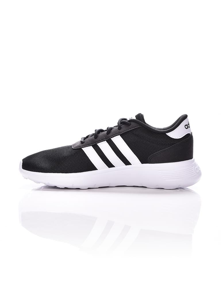 Adidas Lite Racer női utcai cipő , Női cipő | utcai cipő