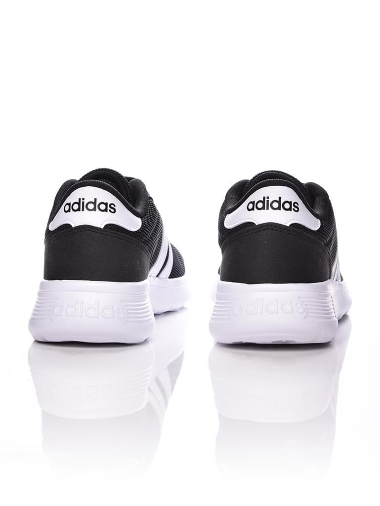 2df71a76ce Adidas Neo Lite Racer W Db0575 Női Utcai Cipő | Utcai cipő