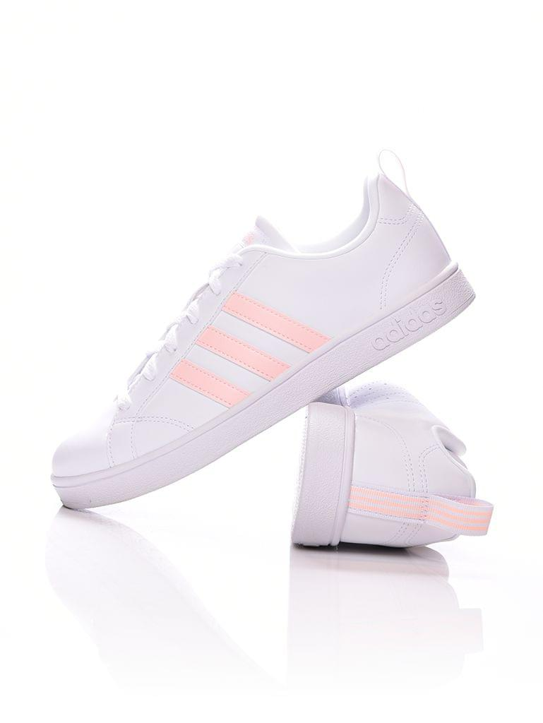 Adidas Neo VS Advantage B42306 Női Utcai Cipő  2903dab8ee