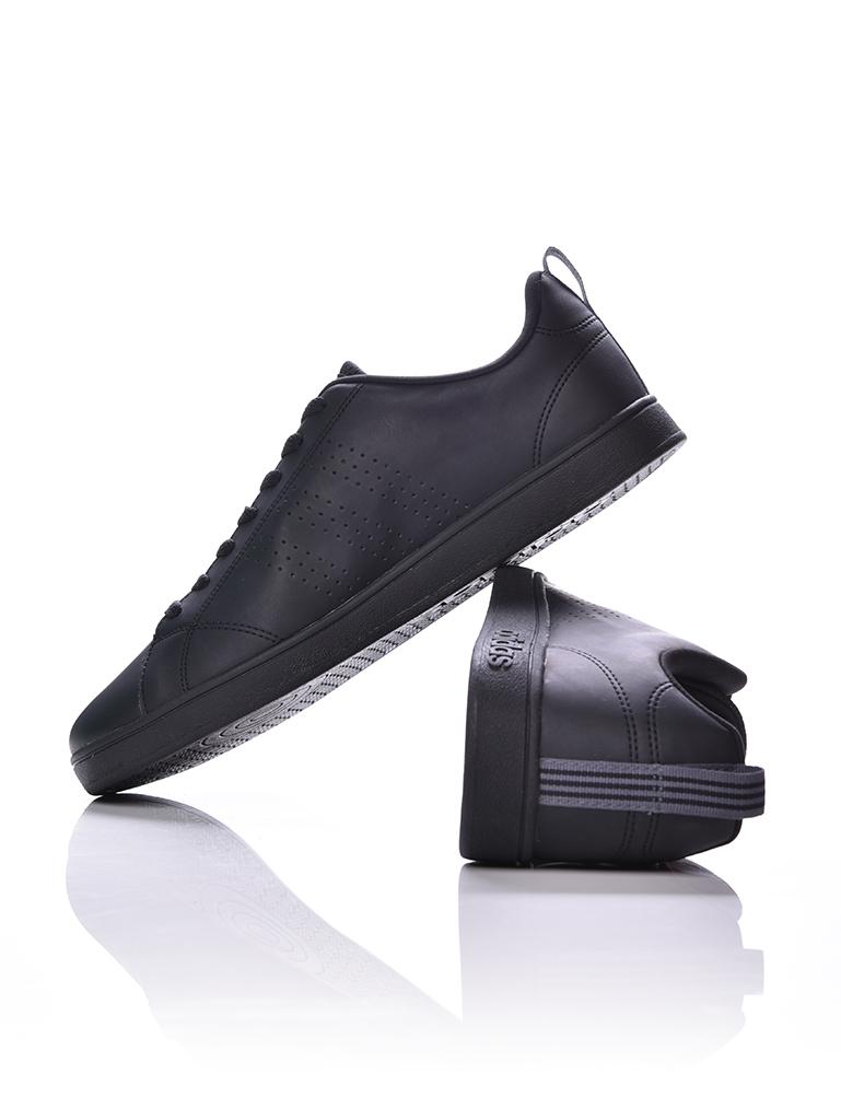 Adidas Neo VS Advantage CL F99253 Férfi Utcai Cipő  a90f1e29a8