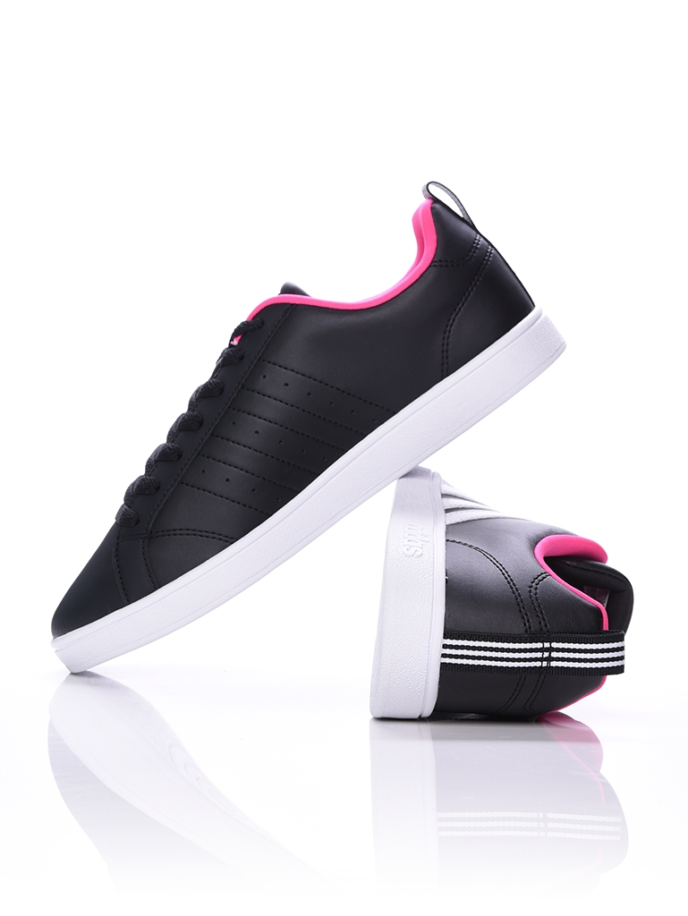 Adidas Neo VS Advantage W Bb9623 Női Utcai Cipő  57bae5d53da