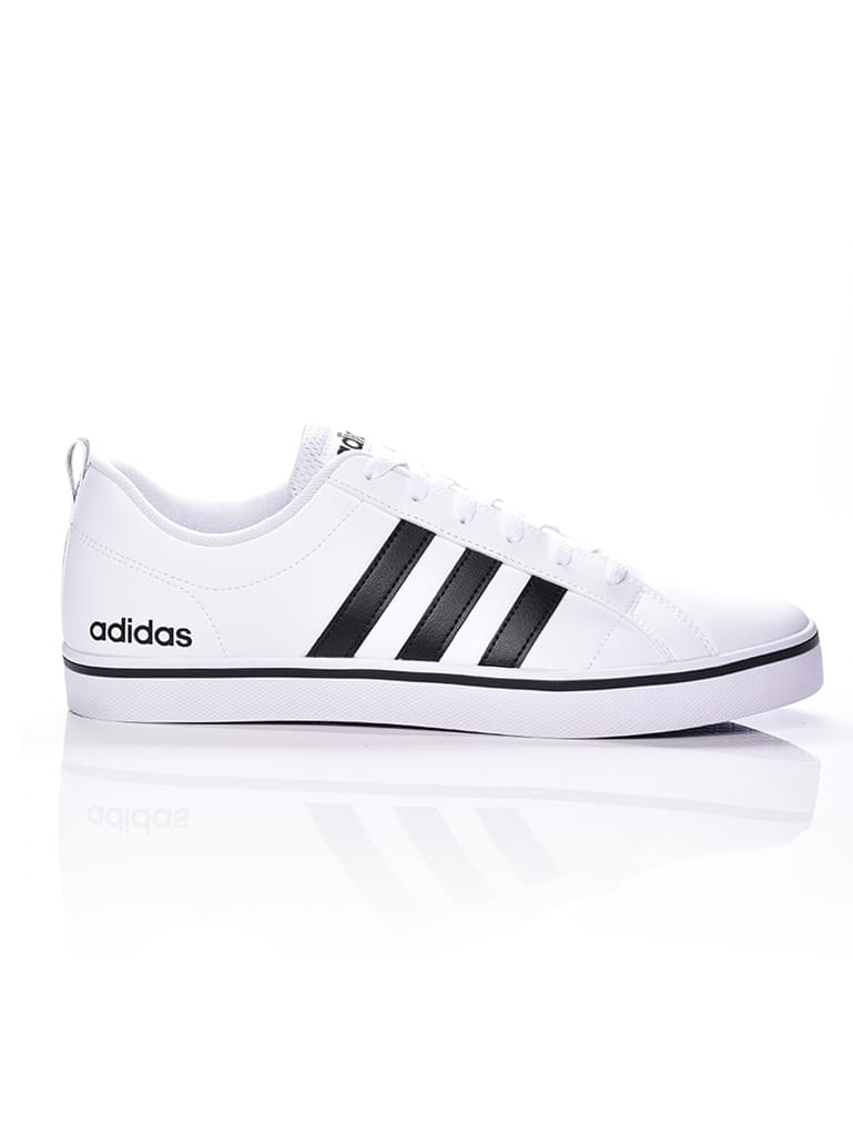 ... Adidas Neo VS Pace Aw4594 Férfi Utcai Cipő ... 6371fcf1d9
