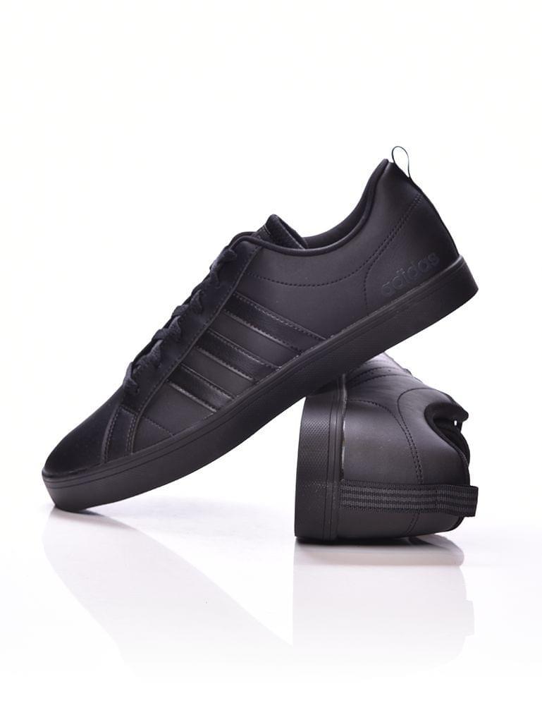 cbbc074fc1 Férfi Pace Vs Adidas Cipő Utcai Neo B44869 HIE9D2YW