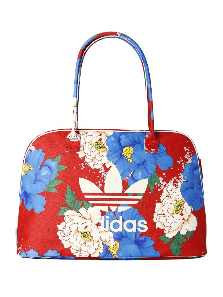 Adidas Originals C O Shopper B Bk2140 Női Táska  da3a35b621
