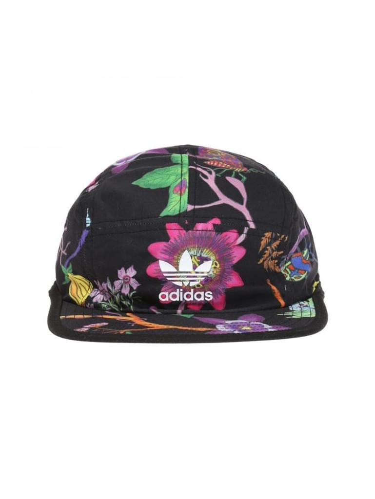 Adidas Originals Cap Dt6280 Női Baseball Sapka  63042e7533