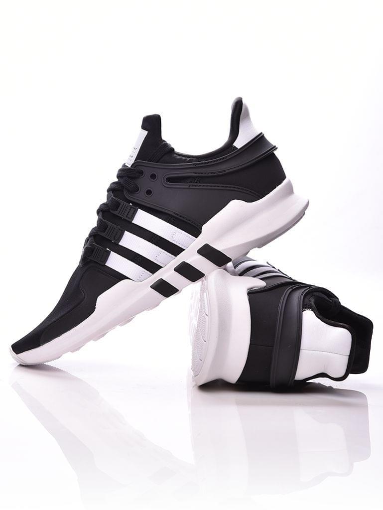 9268deb308 Adidas Originals Eqt Support Adv B37351 Férfi Utcai Cipő   Utcai cipő