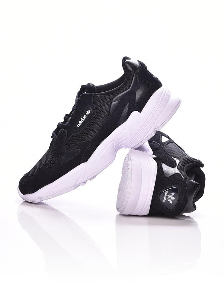 timeless design 52376 d49c0 ADIDAS ORIGINALS FALCON W B28129 Női utcai cipő