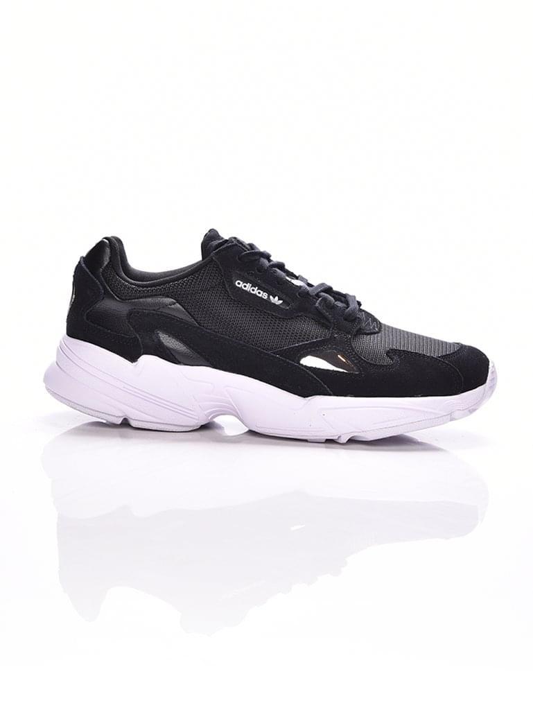 ... ADIDAS ORIGINALS FALCON W B28129 Női utcai cipő ... d7a329bd54