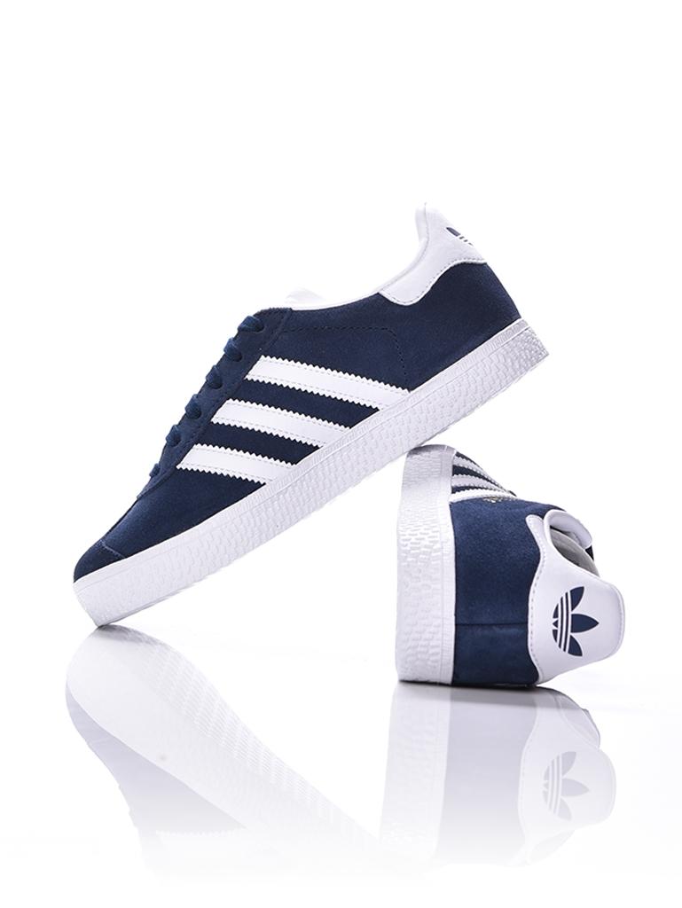 Originals Kamasz By9162 Cipő Adidas Fiú Gazelle Utcai C rdCoxeB
