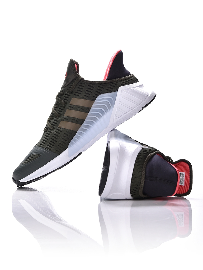 a58c375aa5 Adidas Originals M Climacool Cg3345 Férfi Utcai Cipő | Utcai cipő