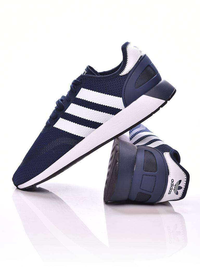 Adidas Originals N 5923 B37959 Férfi Utcai Cipő