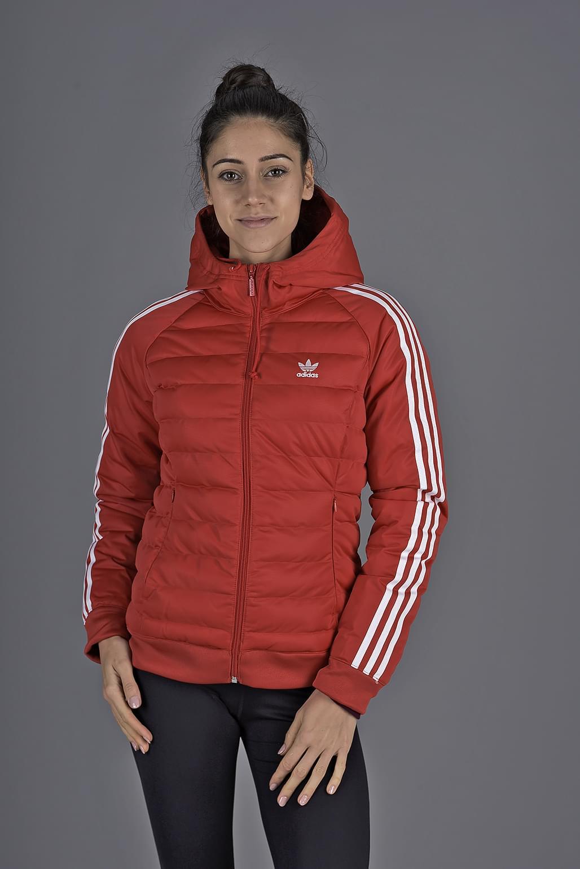 f96c883890 Adidas Originals Slim Jacket Dh4585 Női Kabát   Kabát